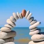 Mindful_Meditation