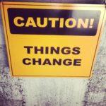 Stress Help Center Causes Change